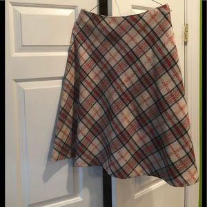 Weekend MaxMara skirt
